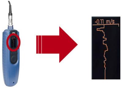 anemometry / Gann-BLLG17-Bardzo-niski-zakres-wyświetlacz.png