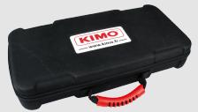 anemometry / KIMO_akcesoria-standard-ST110.png